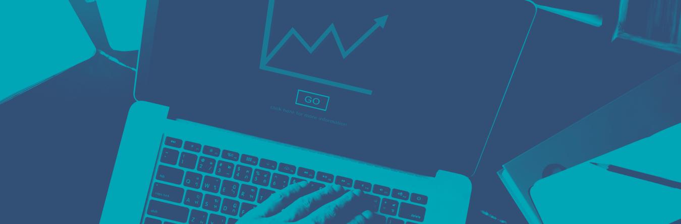 10 sinais que provam que sua empresa precisa de um novo website