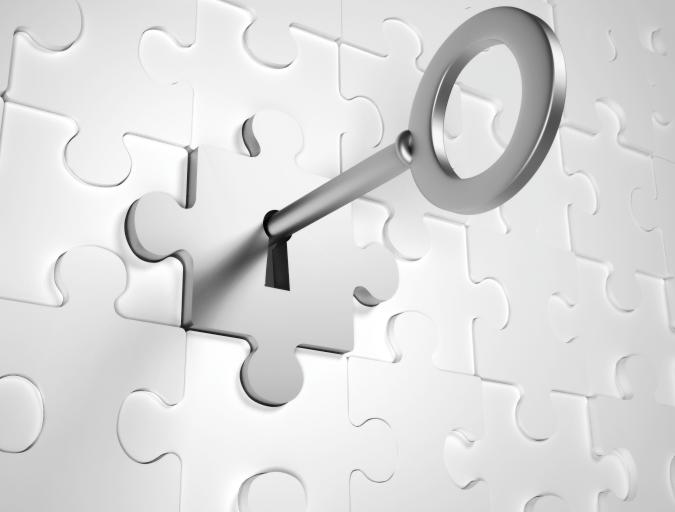 As 5 chaves de sucesso para o Inbound Marketing