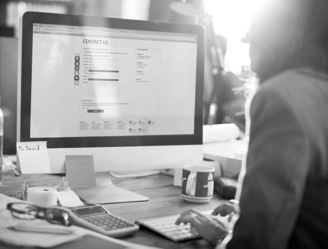 10 dicas para otimizar a taxa de conversão do seu site