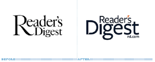 A importância da tipografia e as novas tendências