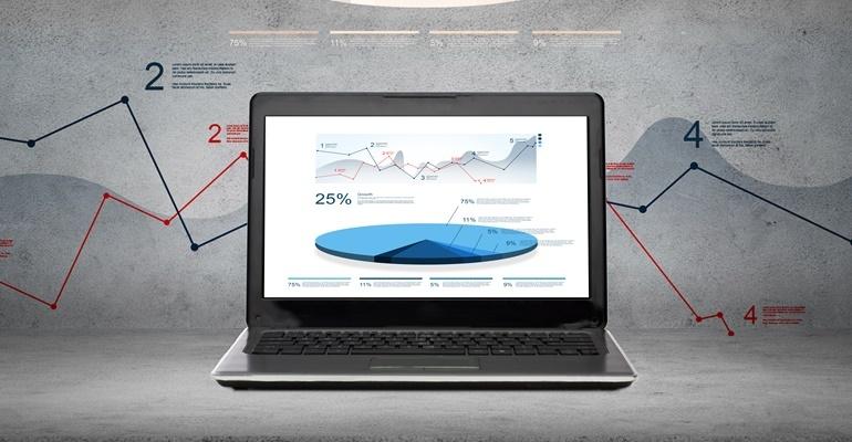 Como Business Analytics esta mudando o marketing.jpg