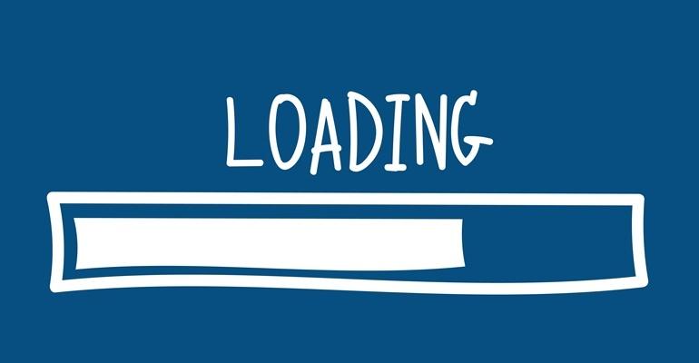 Como manter-se atualizado no dinâmico mercado de marketing digital.jpg