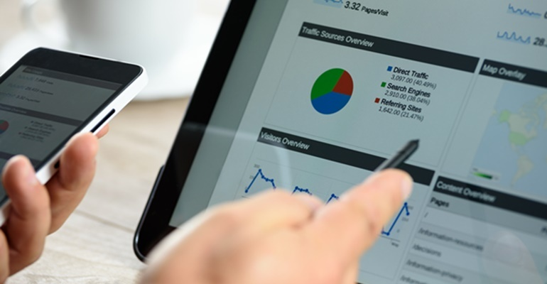 Como medir o trafego do seu site e outras metricas no Google Analytics.jpg