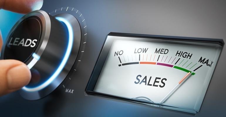 Como vender mais usando Inbound Sales integrado a um bom CRM de Vendas.jpg