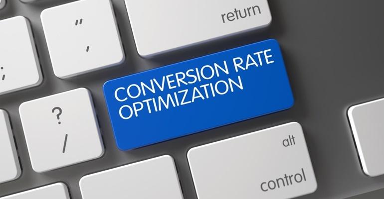 Conversion Rate Optimization CRO.jpg