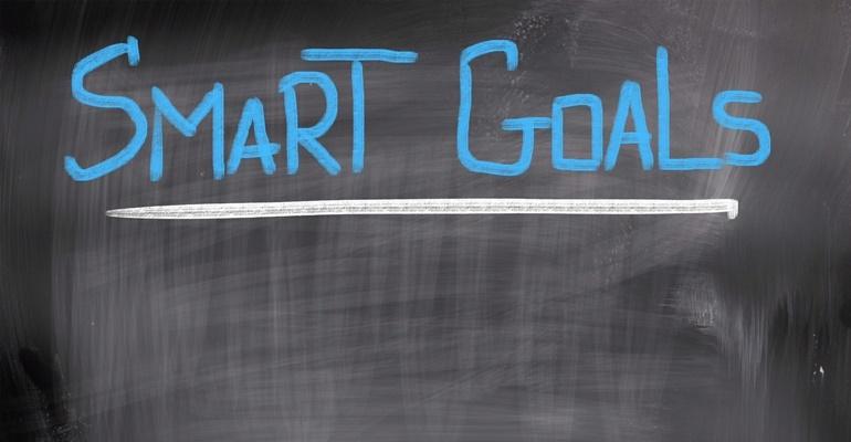 Desenvolva Metas de Marketing SMART.jpg