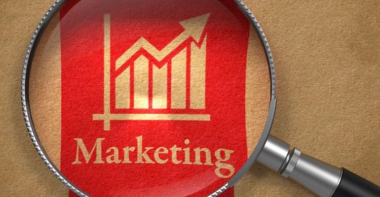 Gestao em marketing menos gastos e mais investimentos.jpg