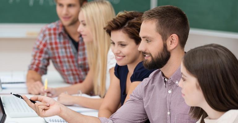 Potencial do inbound marketing para instituicoes de ensino.jpg