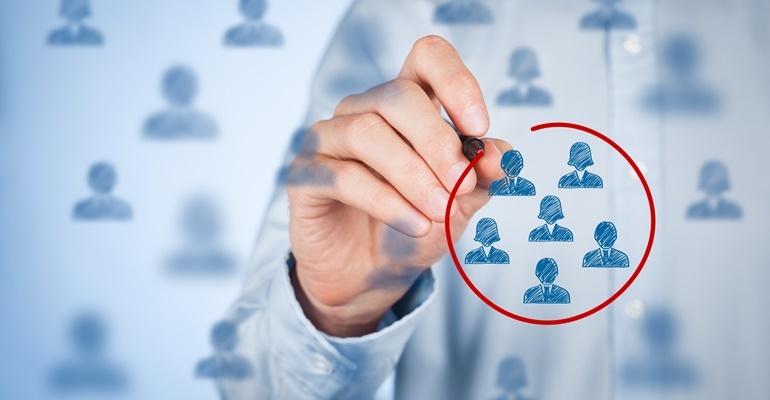 Quantas buyer personas sua empresa deve usar no marketing.jpg