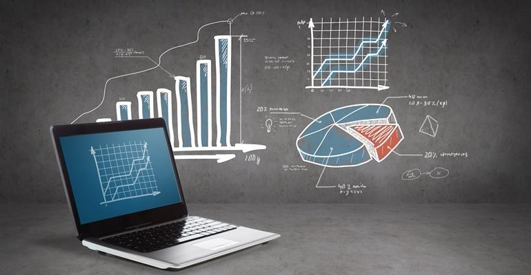 analise de dados continua sendo um desafio para gerentes de marketing.jpg