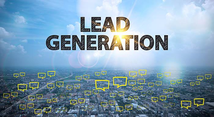 geracao_leads_b2b