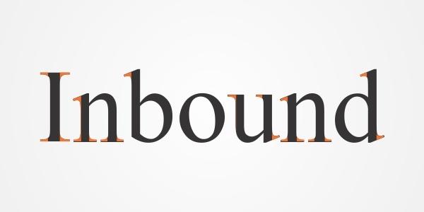 inbound_fonte_serifada-1.jpg